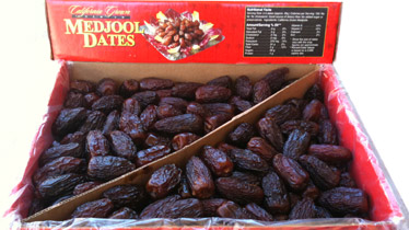 Dates organic, medjool dates organic, medjool dates organic bulk ...